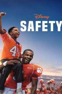 Safety (2020) Movie Subtitles