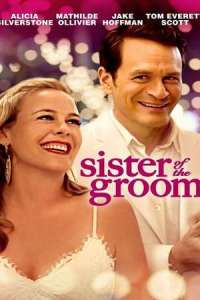 Sister of the Groom (2020) Subtitles