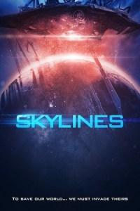 Skylines (2020) Movie Subtitles