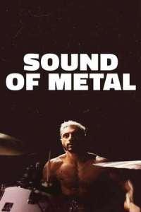 Sound of Metal (2020) Full Movie