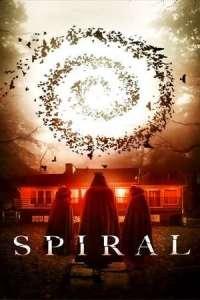 Spiral (2020) Full Movie