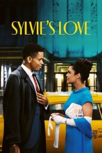 Sylvie's Love (2020) Full Movie