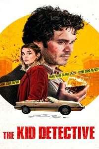 The Kid Detective (2020) Subtitles