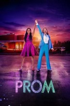 [Movie] The Prom (2020)