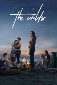 The Wilds Season 1 Episode 9 (S01 E09) TV Show