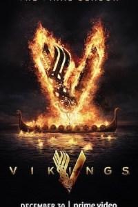 Vikings Season 6 Episode 14 (S06 E14) Subtitles
