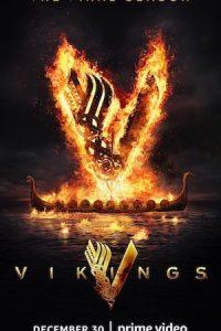 Vikings Season 6 Episode 15 (S06 E15) Subtitles
