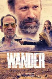 Wander (2020) Full Movie