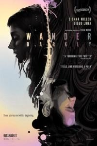 Wander Darkly (2020) Full Movie