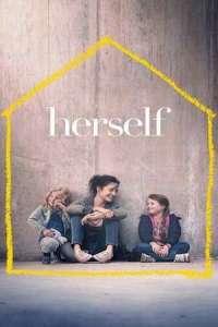 Herself (2020) Full Movie