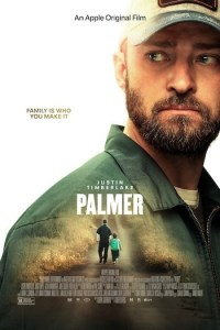 Palmer (2021) Full Movie