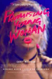 Promising Young Woman (2020) Full Movie