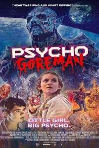 Psycho Goreman (2021) Subtitles