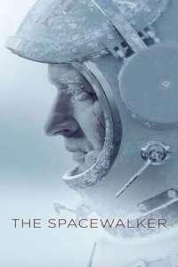 Spacewalker (2020) Movie Subtitles