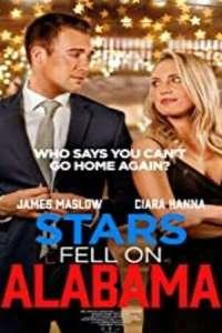 Stars Fell on Alabama (2021) Subtitles