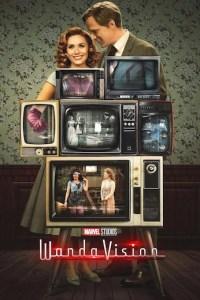 WandaVision Season 1 Episode 1 (S01 E01) Subtitles