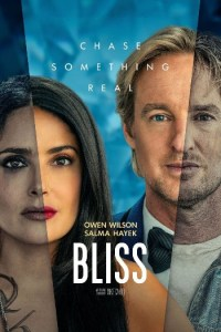 Bliss (2021) Subtitles