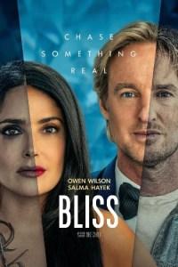 Bliss (2021) Full Movie