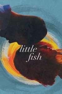 Little Fish (2021) Full Movie