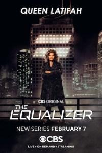 The Equalizer Season 1 Episode 1 (S01 E01) Subtitles