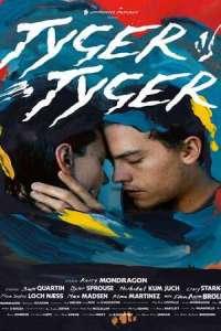 Tyger Tyger (2021) Subtitles