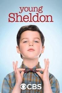 Young Sheldon Season 4 Episode 8 (S04E08) Subtitles