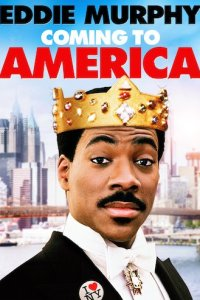 Coming to America (1988) Subtitles