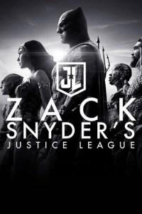 Zack Snyder's Justice League (2021) Subtitles