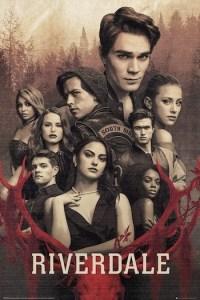 Riverdale Season 5 Episode 10 (S05E10) TV Show