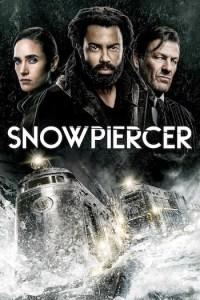Snowpiercer Season 2 Episode 8 (S02E08) Subtitles