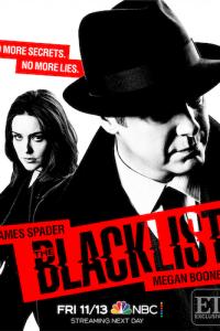 The Blacklist Season 8 Episode 11 (S08E11) Subtitles