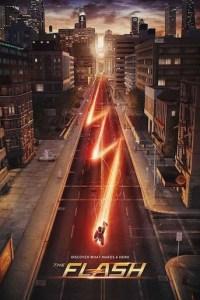 The Flash Season 7 Episode 1 (S07E01)