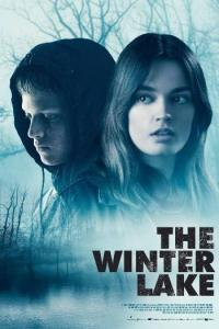The Winter Lake (2021) Subtitles