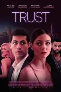 Trust (2021) Full Movie