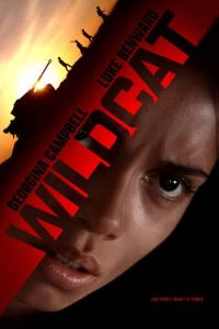 Wildcat (2021) Full Movie