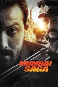 Mumbai Saga (2021) Hindi Subtitles