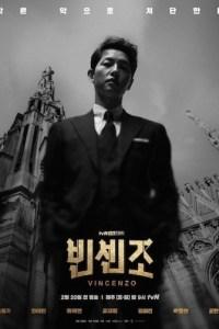 Vincenzo Season 1 Episode 14 (S01E14) Korean Drama