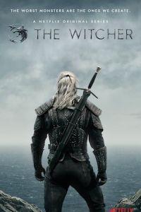 The Witcher Season 1 (S01) Subtitles