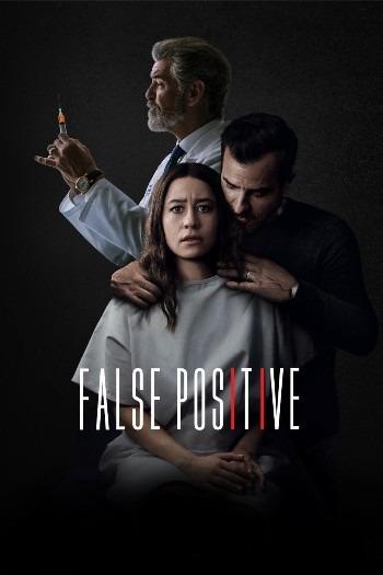 False Positive (2021) Full Movie