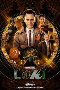 Loki S01E01 Dual Audio [Hindi English]