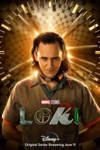 Loki Season 1 Episode 2 (S01E02) Subtitles