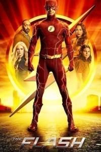 The Flash Season 7 Episode 15 (S07E15) Subtitles