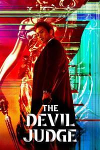 The Devil Judge (2021)