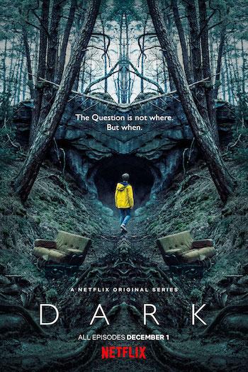 Dark Season 1 (S01) Subtitles