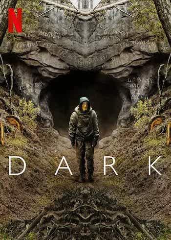 Dark Season 2 (S02) Subtitles