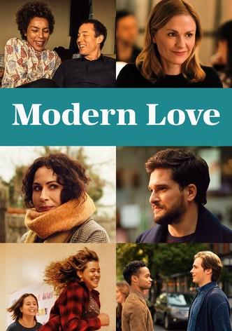 Modern Love Season 1 (S01) Subtitles