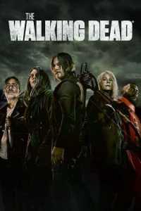 The Walking Dead Season 11 Episode 3 (S11E03) Subtitles