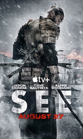 See Season 2 Episode 1 (S02E01) English Subtitles