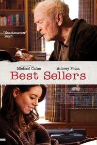 Best Sellers (2021) English Subtitles
