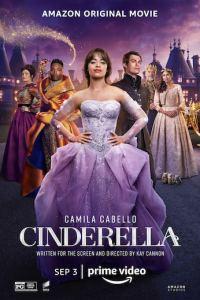 Cinderella (2021) English Subtitles